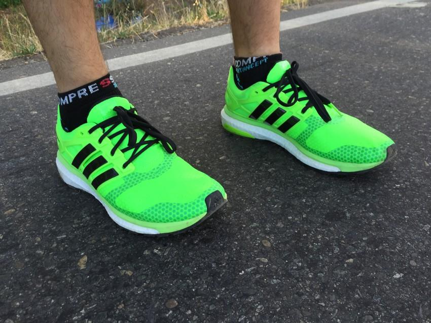 Energy Boost Runners TesterAdidas Chile 2 RcjL4A5S3q