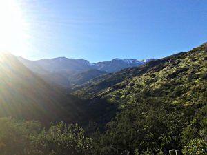 mirador-altas-cumbres
