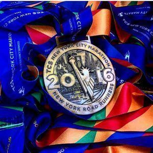 nyc-marathon_medalla