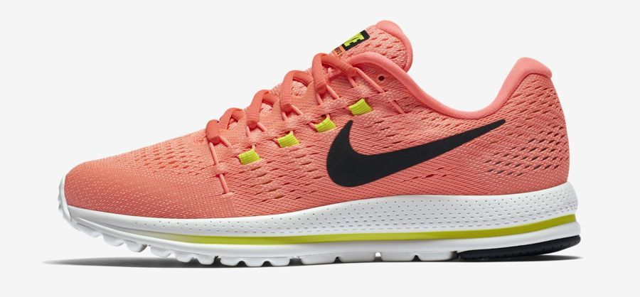 Nike Air Zoom Vomero 12 Runners Chile