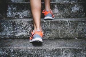 Zapatillas para runner