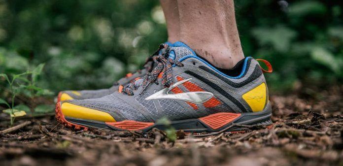 cambiar tus zapatillas de running