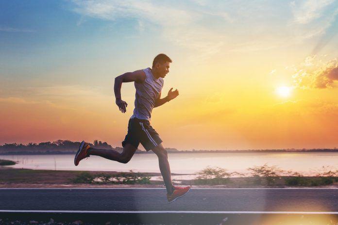 kilómetros aconsejables para un buen entrenamiento